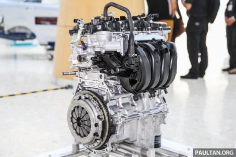 Perodua-Bezza-engines-9