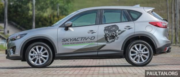 Mazda_CX-5_Diesel_Ext-14