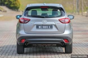 Mazda_CX-5_Diesel_Ext-21