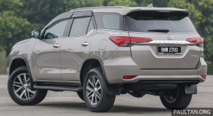 Toyota_Fortuner_Ext-27