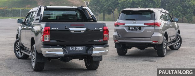 Toyota_Fortuner_Hilux-6