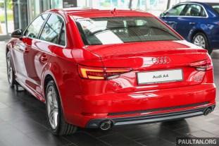 Audi_A4_Quattro_Ext-3