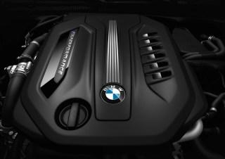 G30-BMW-M550d-xDrive-11