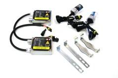 HID-Kits-Set-Single-Beam
