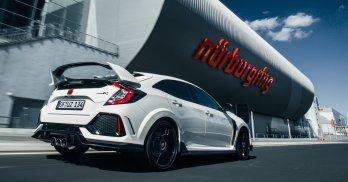 Honda-Civic-Type-R-Nurburgring-21-e1493085446663._BM