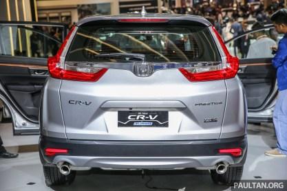 Honda_CRV_Turbo_Ext-9