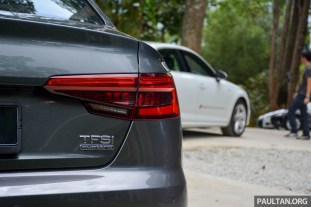Audi-A4-Drive-Experience-18