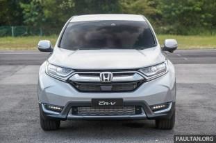Honda_CR-V_TurboPremium_Ext-7
