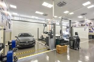 VW_Auto-Academy-7