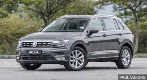 2017 Volkswagen Tiguan_Ext-4