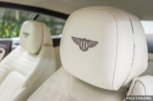 2018-Bentley-Continental-GT-41