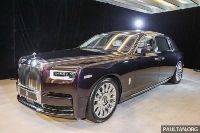 Rolls Royce Phantom 2017_Ext-1