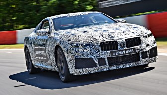 BMW-M8-official-spyshots-16-e1496023435789