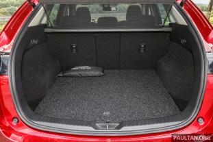 Mazda CX-5 2.0 GL Skyactiv-G 2WD_Int-34