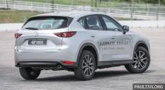 Mazda CX5 2.2GLS SkyactivD 2WD_Ext-5