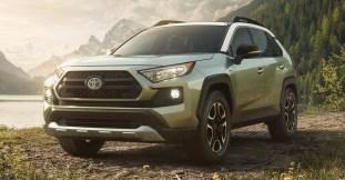 2019-Toyota-RAV4-5