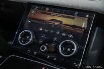 Range_Rover_Velar_Int-13