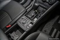 Mazda_CX3_FL_OneU_Int-9