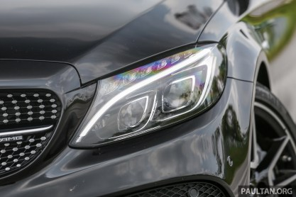 Mercedes_AMG_C43_Ext-16