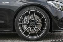 Mercedes_AMG_C43_Ext-21