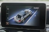 Mercedes_AMG_C43_Int-14