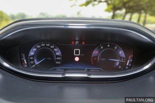 Peugeot 3008 THP Allure_Int-7