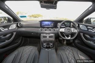 Mercedes_Benz_CLS450_Int-2