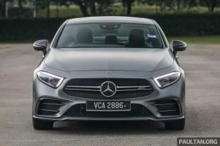 Mercedes_Benz_CLS_53_Ext-11