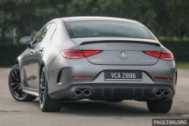 Mercedes_Benz_CLS_53_Ext-8