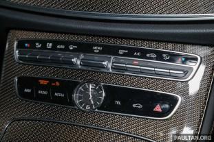 Mercedes_Benz_CLS_53_Int-17