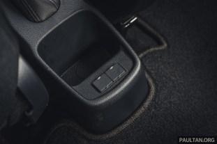2019 Proton Saga facelift review 45
