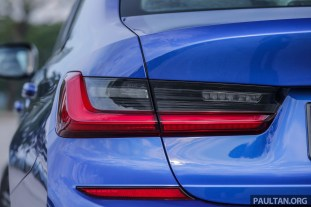 G20 BMW 3 Series 330i M Sport_Ext-29