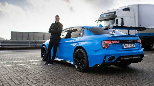 lynk-co-03-cyan-concept-sets-front-wheel-drive-and-four-door-nurburgring-records (11)
