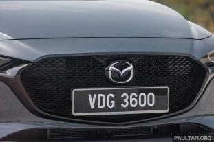 Mazda 3 1.5L Hatchback Malaysia 2019_Ext-19