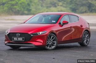 Mazda 3 Hatchback Malaysia 2.0L High Plus 2019_Ext-3
