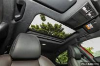 Mazda 3 Hatchback Malaysia 2.0L High Plus 2019_Int-29