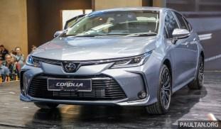 Toyota_Corolla_Altis_G_Malaysia_Ext-2