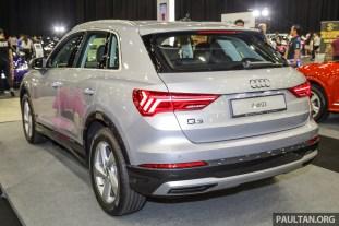 2019 PACE Audi Q3_Ext-2