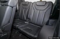 Hyundai Malaysia Santa Fe 2.4 MPi Premium 2019_Int-49