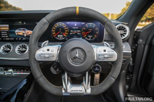 Mercedes_AMG_X290_GT63S_4Matic_Malaysia_Int-3