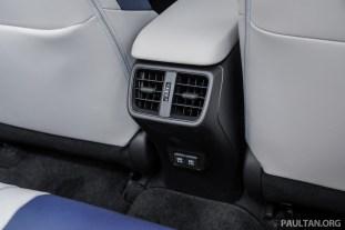 2020 Lexus UX 200 Luxury Malaysia_Int-54