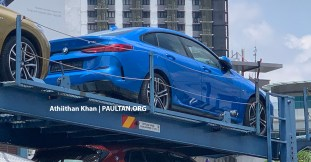 F44-BMW-2-Series-Gran-Coupe-spotted-Malaysia-3