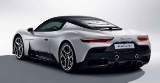 Maserati-MC20-leaked-5