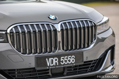 BMW_G12_740Le_Malaysia_Ext-19