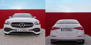 2022-W206-Mercedes-Benz-C-Class-leaked-2