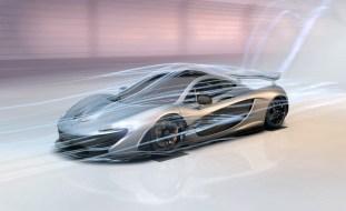 McLaren_P1_1