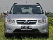 Subaru_XV_test_094