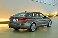 BMW_5_Series_LCI_GranTurismo0190