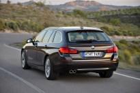 BMW_5_Series_LCI_Touring0121