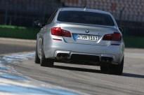 BMW_M5_LCI_004